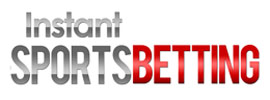 Instant Sports Betting | July 2020 Betting Sites